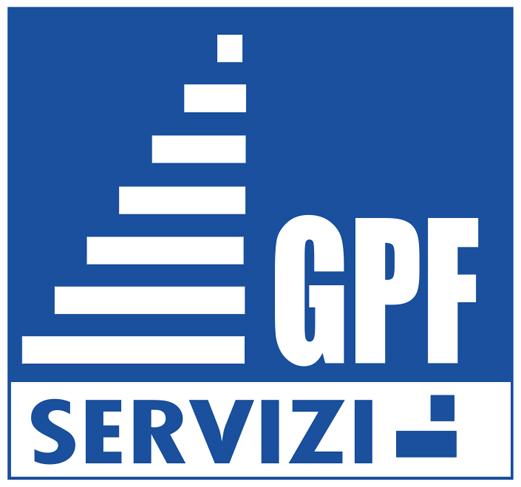 Servizi GPF